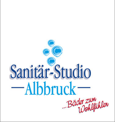 Sanitärstudio Albbruck | Badrenovationen